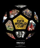 The official history of the FIFA World Cup