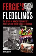Fergies Fledglings