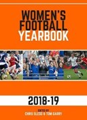 Women's football yearbook 2018/19