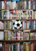 9000 football books