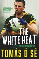 The white heat