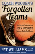 Coach Wooden's forgotten teams
