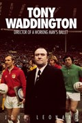 Tony Waddington