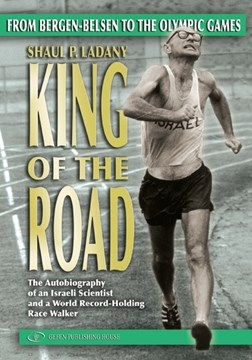 King of the Road by Shaul P Ladany