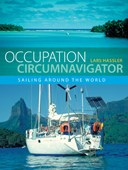 Occupation circumnavigator