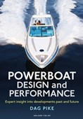 Powerboat design and performance