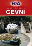 RYA handy guide to CEVNI