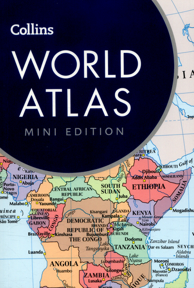 Collins world atlas collins maps collins world atlas gumiabroncs Image collections
