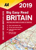 Big Easy Read Britain 2019 SP