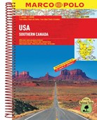 USA Atlas