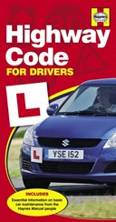 Highway code for drivers