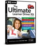 Ultimate Learner Driver Kit