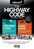 The Highway Code eBook