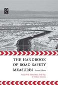 The handbook of road safety measures