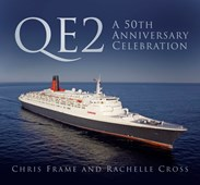 QE2 - a 50th anniversary celebration