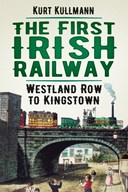 The first Irish railway