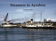 Steamers to Ayrshire