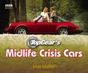 TopGear's midlife crisis cars