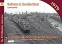 Railways & recollections 1979