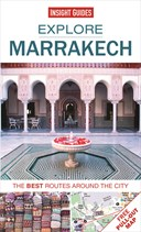 Explore Marrakech