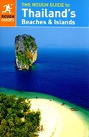 The rough guide to Thailand's beaches & islands