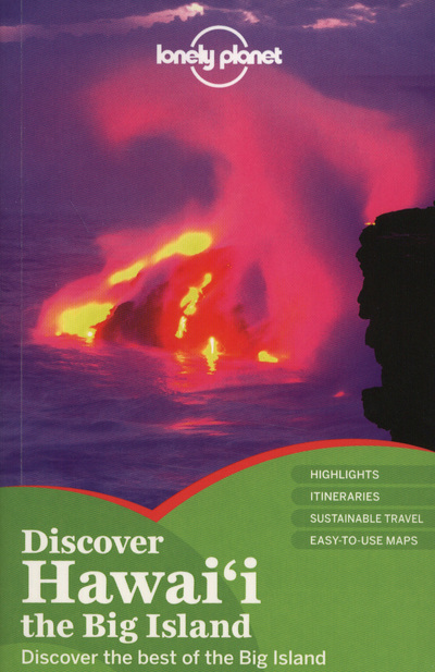650aed982bf3 Discover Hawaii Big Island Lonely Planet Lonely Planet