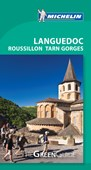 Languedoc, Roussillon, Tarn Gorges