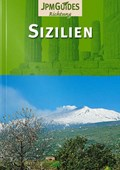 Sicily/Sizilien (German Edition)
