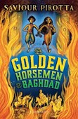 The golden horsemen of Baghdad