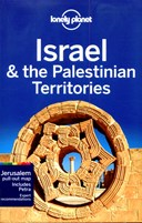 Israel & the Palestinian territories