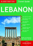 Lebanon Travel Pack