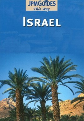 Israel by Jack Altman