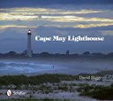 Cape May Lighthouse