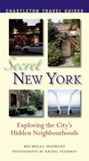 Secret New York