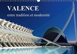 Valence Entre Tradition Et Modernite 2018 by Andreas Schoen