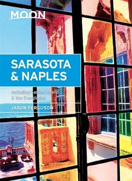 Sarasota & Naples by Jason Ferguson