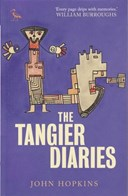 The Tangier diaries