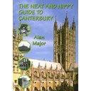 The neat and nippy guide to Canterbury