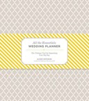 All Essentials Wedding Planner