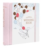 Le Petit Wedding Book