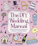 The DIY wedding manual