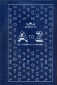 A-Z of modern manners