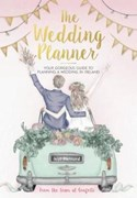 Confetti's Wedding Planner, Second Edition