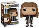 POP! Vinyl: Harry Potter: Hermione Granger