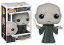 POP! Vinyl: Harry Potter: Voldemort