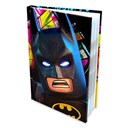 Lego Batman A5 Notebook