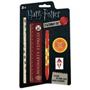 Harry Potter Standard Stationery Sets