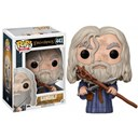 POP! Vinyl: LOTR/Hobbit: Gandalf
