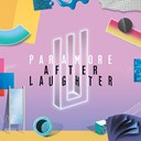 Paramore After Laughter CD