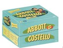 ABBOTT AND COSTELLO THE COLLECTION 25 MOVIES